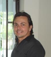 Amilcar González Profile Picture